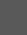 icone de pdf