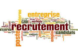 Recrutement en cours 30 postes pourvoir - Cabinet de recrutement alternance ...